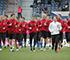 Česká fotbalová reprezentace